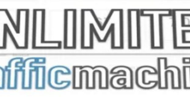 Ultimate Traffic Machine Review
