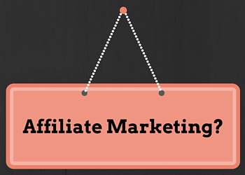 How to Affiliate Marketing for Beginners