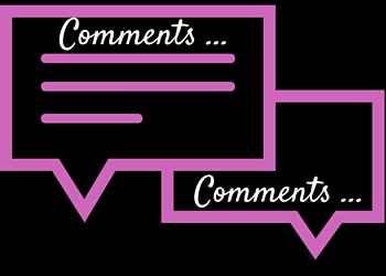 How to get comments for your blog