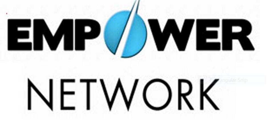 david wood empower network blog