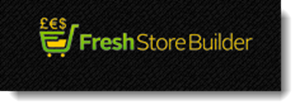 What is Fresh Store Builder