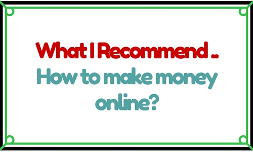 Is Wealthy Affiliate Worth It?