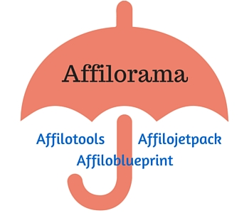 What is the affilorama