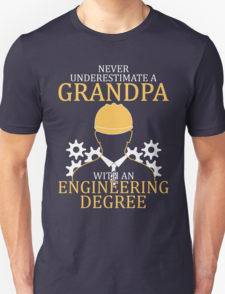Grandpa_Engineer