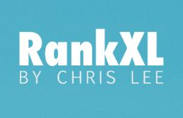 RankXL review