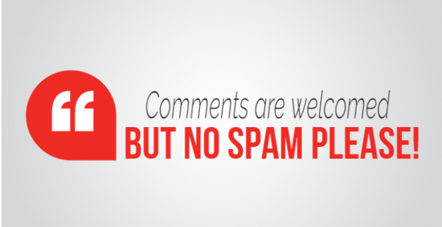 Anti spam wordpress plugin